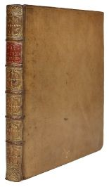 Lot 11 - BOLTS, William. Considerations on India affairs;