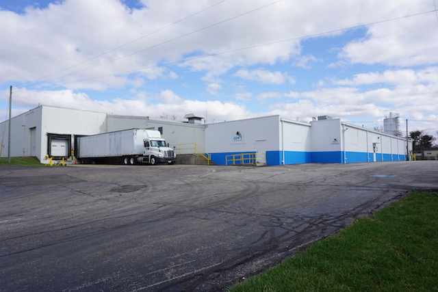 Complete Injection Molding | Blow Molding | Extrusion Facility Closing