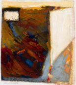 Lot 39 - John Shinnors (b.1950) White Kite