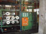 Lot 121 - Coolant Filter
