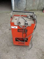 Lot 23 - Sealey Super Start 300 Engine/Battery Starter