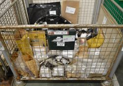 "Ramco ""No Reserve"" Auction Sale 0618"