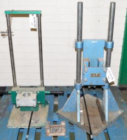"Ramco ""No Reserve"" Auction Sale 0718"