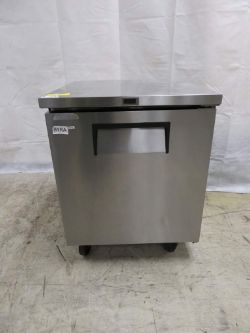 Commercial Catering Equipment From A Highstreet Food Chain & From A Leading UK Supplier 0716