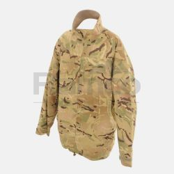 Ramco Military Clothing No Reserve Auction - Camouflage Jackets, Trousers, Smocks, T-Shirts,  Military Grade Boots,  Belts, Ammo Pouches & More