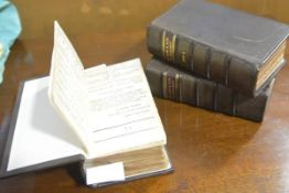 [Sir Thomas Murray of Glendook] The Laws and Acts of Parliament Made by King James I and His Royal