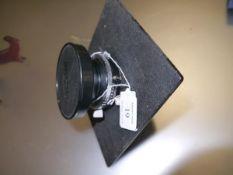 A Schneider-Kreuznach Super-Angulon 5.6/75 multicoating lens