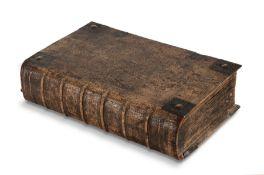 """Johann Ernst Schultzen """"Die ganze Heilige Schrift"""". 1736. Johann Ernst Schultzen 18. Jh.Adam Nicolai"""