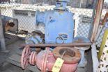 Lot 2654 Image