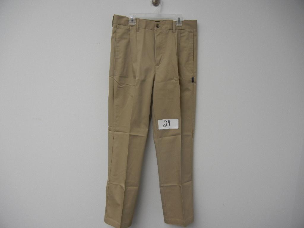 Parker School Uniform LLC