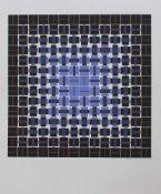 Gerhard Neumann (Oppeln 1907 - 2004 Bad Godesberg, deutscher Maler u. Grafiker, Std. a.d. AK Breslau