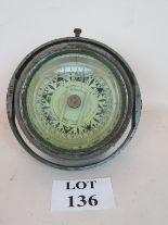 Lot 136 Image