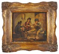 After David Teniers the Younger