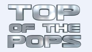 **Tickets To BBC's Top Of The Pops Christmas Studio Recording 2018