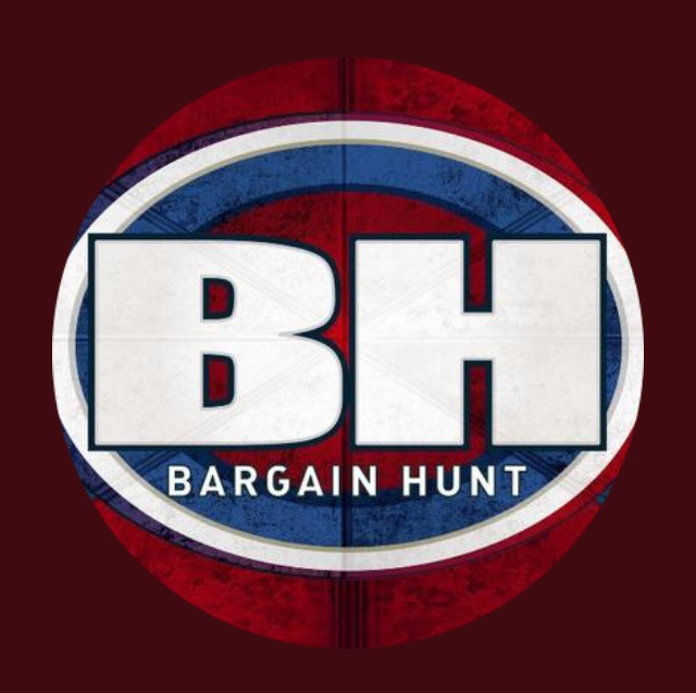 Lot 70 - **Behind The Scenes Bargain Hunt Experience
