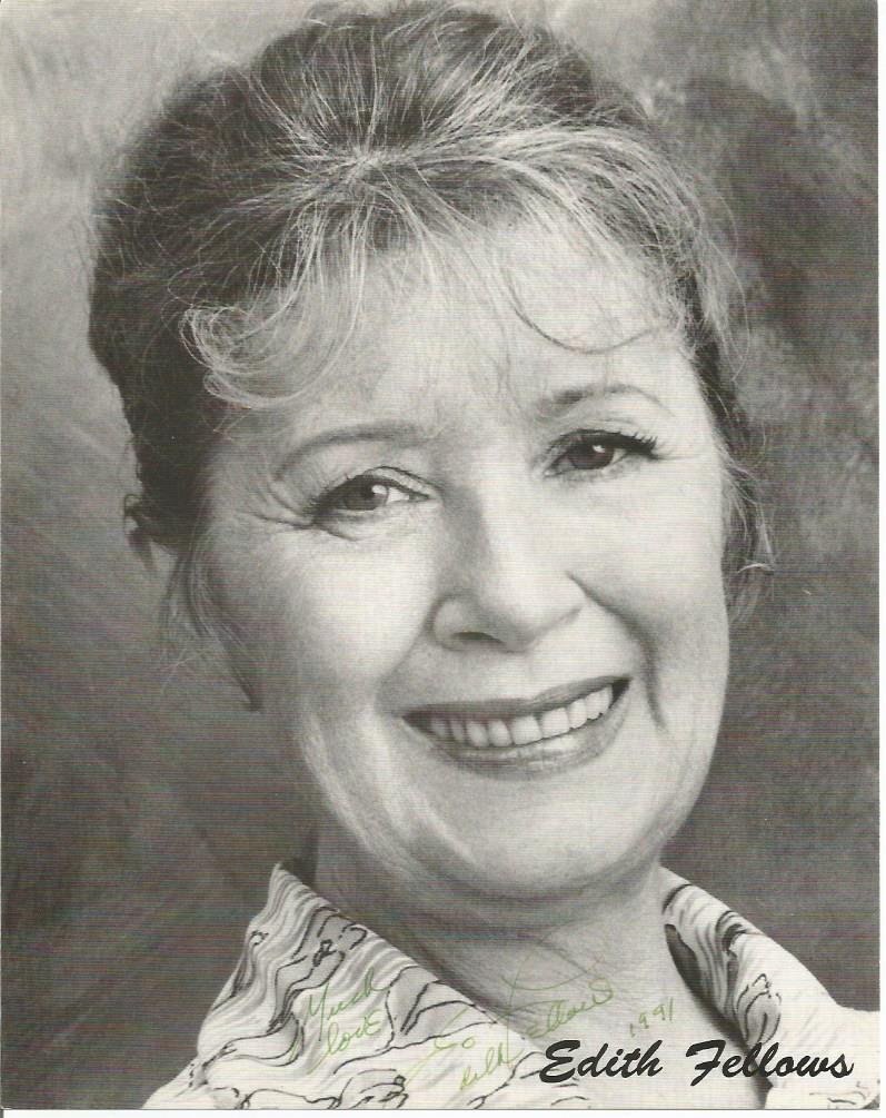 Jonna Lee (actress),Anne Barton (actress) Porno clips Tilly Vosburgh,Valerie Azlynn