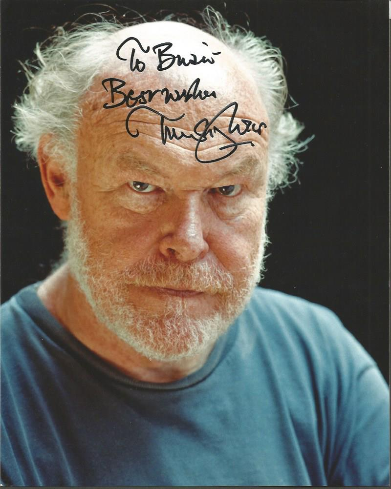 Timothy West (born 1934) naked (25 photos), Pussy, Bikini, Boobs, butt 2018