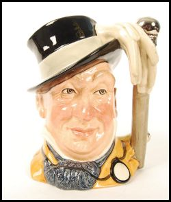 Online Antiques & Collectables - Worldwide Postage & Delivery Available On All Lots see www.eastbristol.co.uk