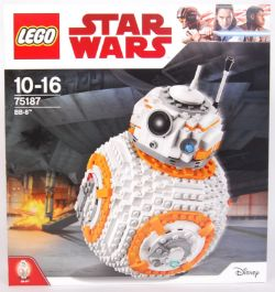 Specialist Auction of Lego - Bricks, Figures & Sets - Worldwide Postage, Packing & Delivery Available On All Items, see www.eastbristol.co.uk