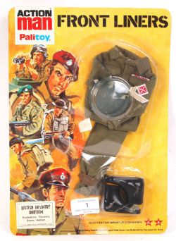 Games, Trains & Automobiles Toy Auction - Worldwide Postage, Packing & Delivery Available On All Items, see www.eastbristol.co.uk