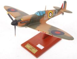 Military, History & Transportation Sale - Worldwide Postage, Packing & Delivery Available On All Items - see www.eastbristol.co.uk
