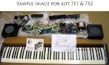Lot 711 Image