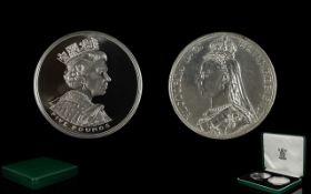 Royal Mint United Kingdom Ltd And Number