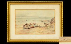 Charles William Adderton 1866 - 1944 ' C