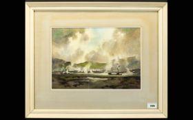 Edward John William Prior (Lake District