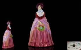 Royal Doulton Style Early 20th Century H