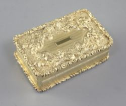 The Collyer Collection of Antique and Collectable Silver
