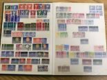 Lot 5 - BOX ALL WORLD IN TEN VOLUMES, EUROPAS, A