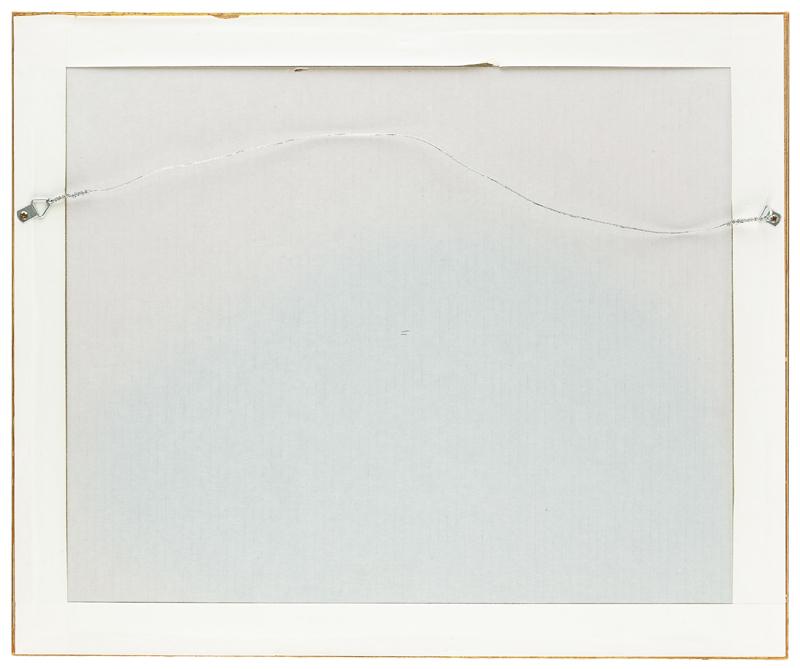 Edward Lear (1812 - 1888 British) - Image 5 of 5