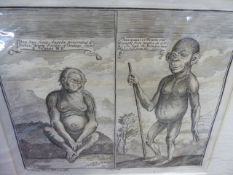 A COLLECTION OF UNFRAMED 18th.C.AND LATER PRINTS, SOME BY OR AFTER OLD MASTERS.