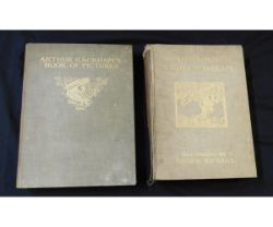 Two Day Book & Ephemera Auction to include Maps & Prints