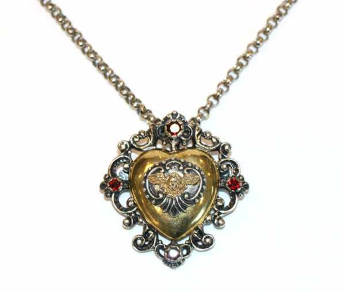 Art, Antiques, Collectibles & Jewellery