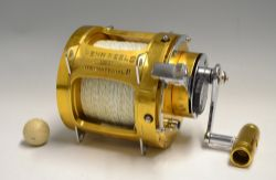 Vintage & Modern Fishing Tackle and Related Items