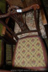 Lot 1722 Image