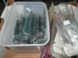 Lot 32 - Fashion jewellery (boxed and sealed)