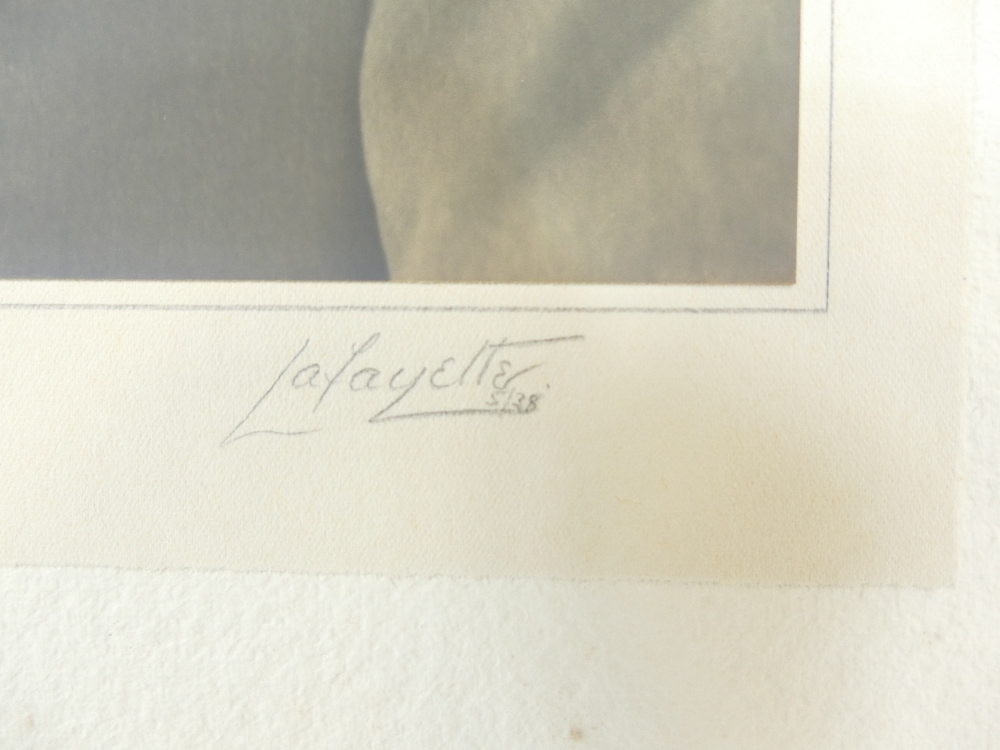 Lot 15 - Flight Lieutenant T H L Nicholls RAF - believed to later become Wing Commander in 3 group Bomber