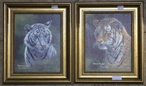 After STEPHEN GAYFORD, Tigers,