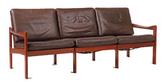 Dänische Möbeldesigner wikkelso illum1919 1999 war ein dänischer möbeldesigner 3