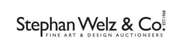 Stephan Welz & Co Fine Art & Design Auction