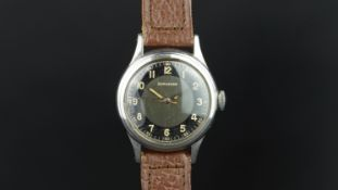 Watches, Jewellery & Designer Accessories