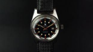 Watches & Fine Jewellery