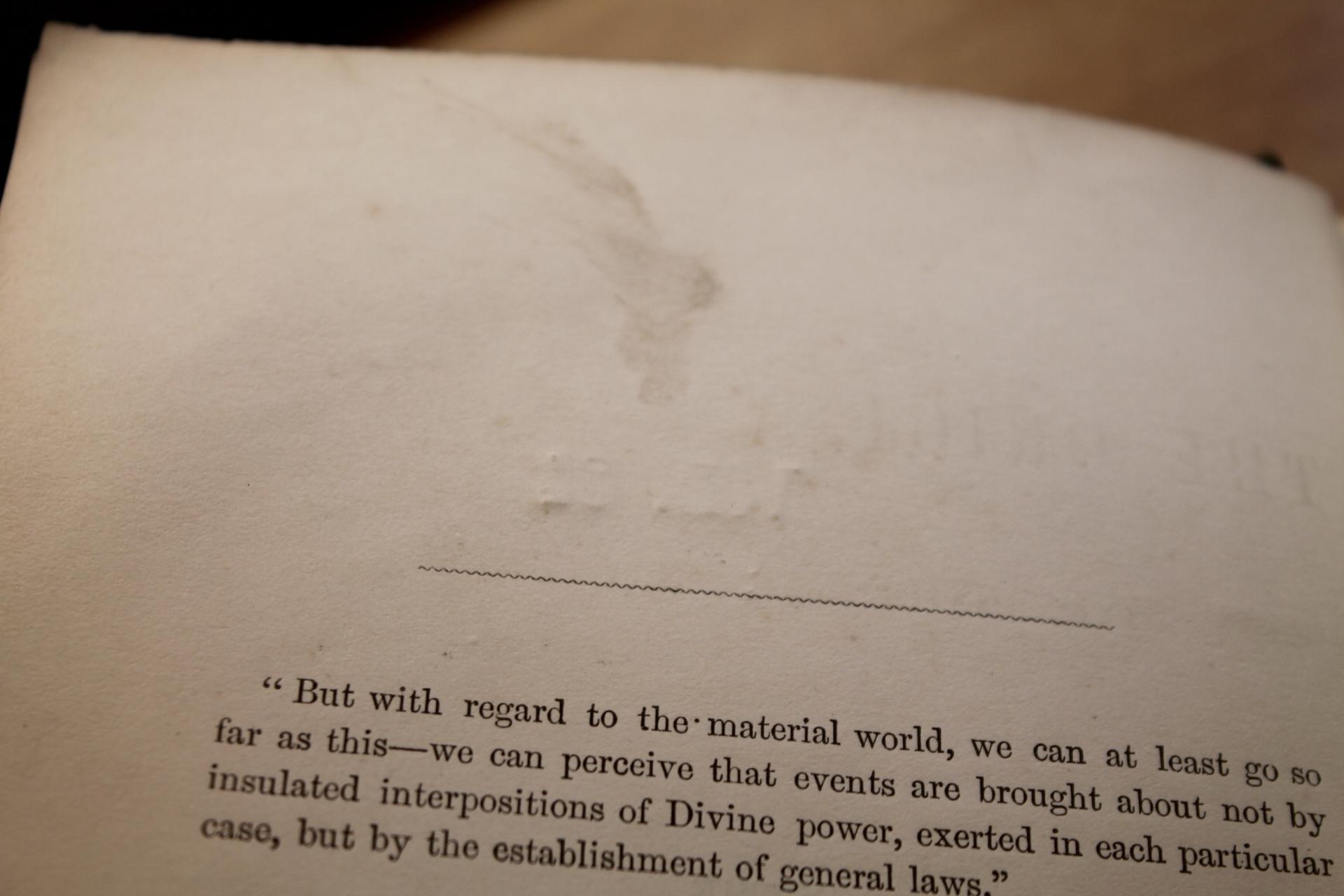 DARWIN CHARLES. - Image 38 of 61
