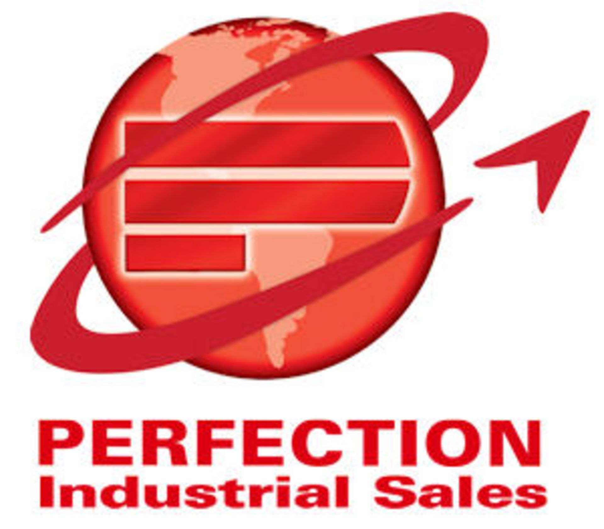 Lot 0B - THIS AUCTION IS PROUDLY CONDUCTED IN CONJUNCTION WITH PERFECTION INDUSTRIAL SALES