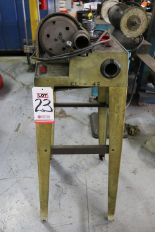 Lot 23 - DAREX SP-2000 TOOL SHARPENER