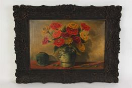 Art, Antiques, Collectibles