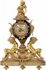 Lot 1838 Image